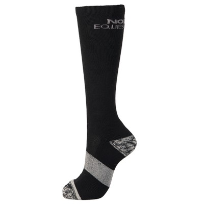 World's Best Boot Sock OTC