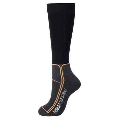 Elite Performance Sock