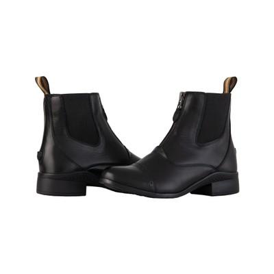 Women's Paddock Boot