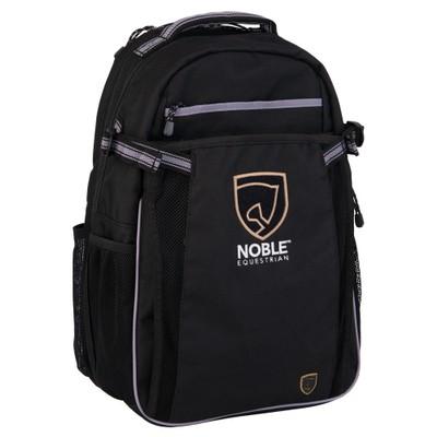 Ringside™ Pack