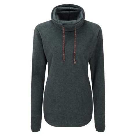 Sherpa Adventure Gear Rolpa Pullover in Khola