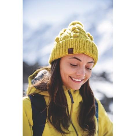 Saroj Hat