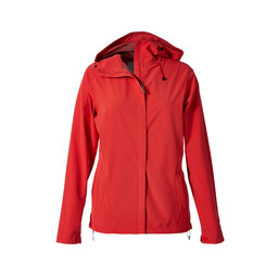 Oakham Waterproof Jacket