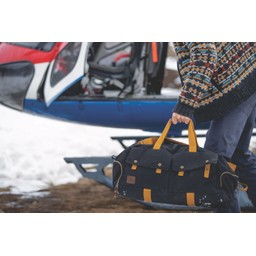 Yatra Duffle Bag