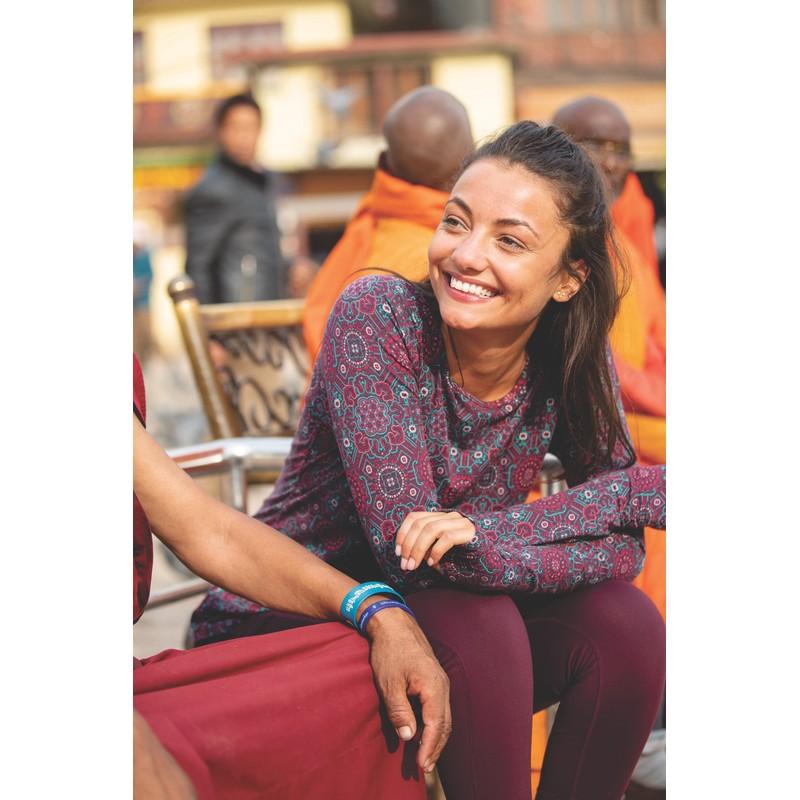 Kalpana Hike Tight - Ani