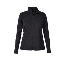 Royal Robbins Jammer Knit Jacket in Jet Black