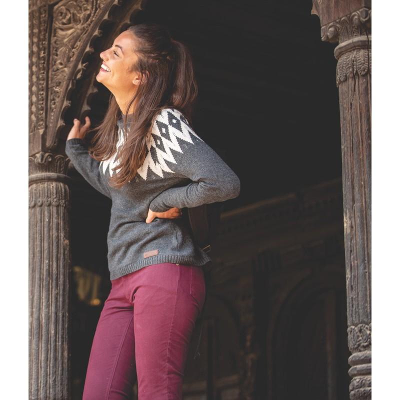 Rashmi Pant - Ani
