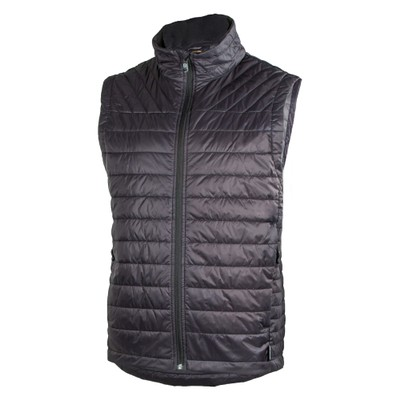 Showdown Vest