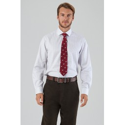 Buckden Tailored Fit Shirt