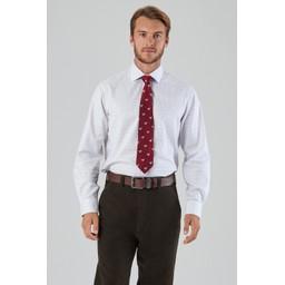 Buckden Shirt