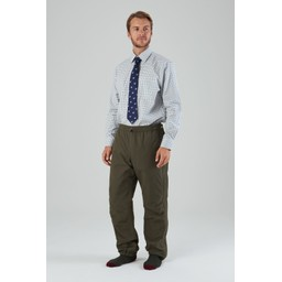 Ptarmigan Ultralight Overtrouser