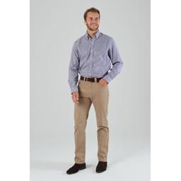 Burnsall Tailored Shirt