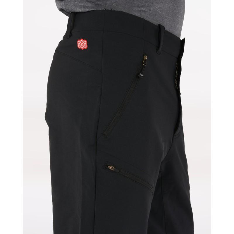 Khumbu Pant - Black