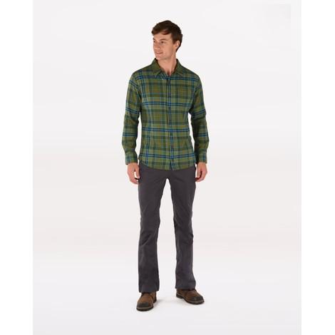 Indra Shirt