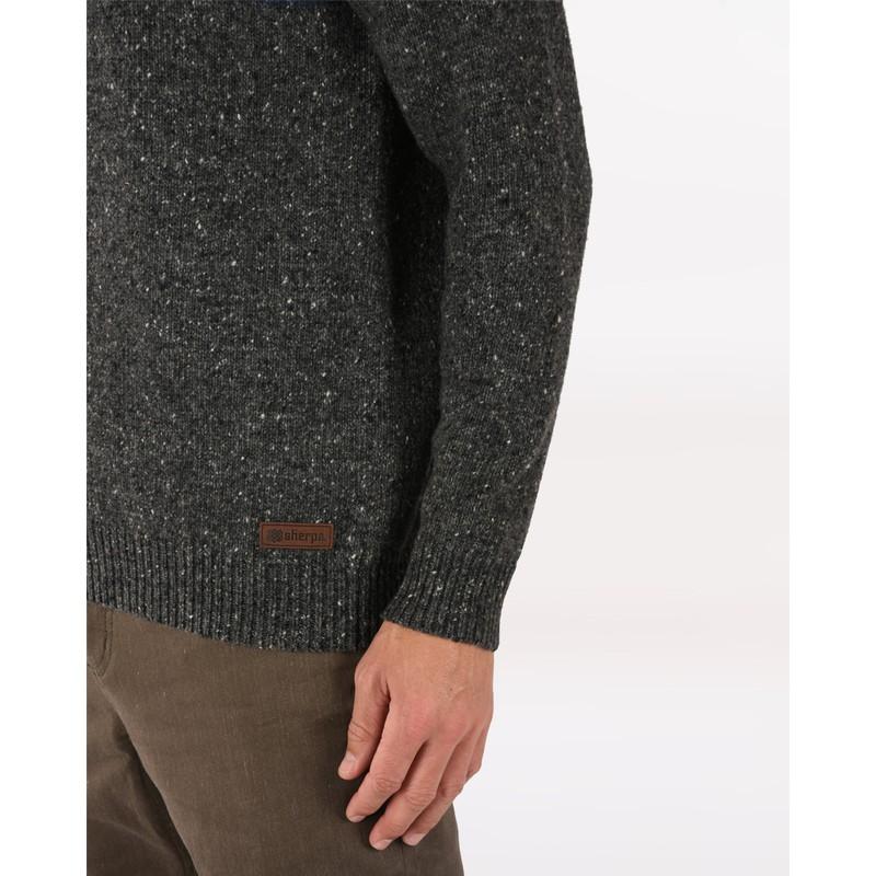 Janakpur Sweater - Kharani