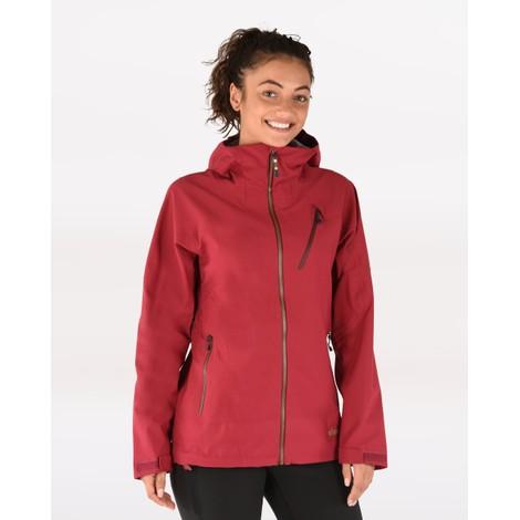 Makalu Jacket