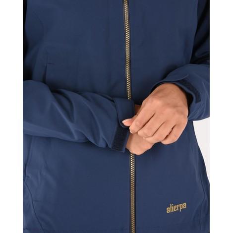 Pumori Jacket