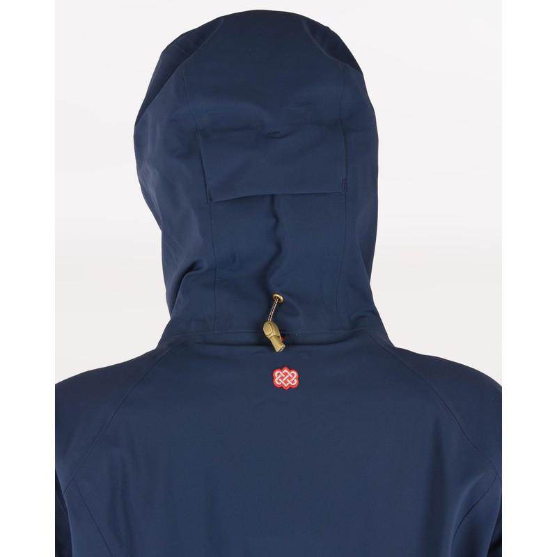 Pumori Jacket - Rathee