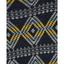 Pema Pullover Sweater