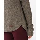 Yuden Pullover Sweater