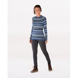 Paro Crew Sweater