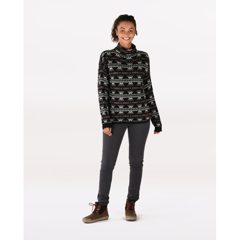 Pema Pullover Sweater