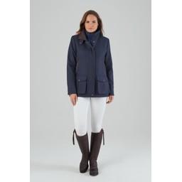 Lilymere Jacket
