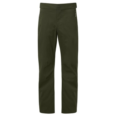 Snipe Overtrouser Forest