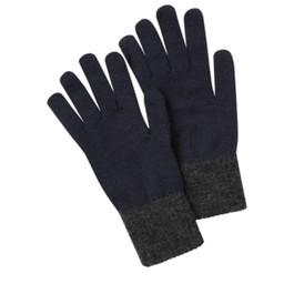Barleythorpe Glove