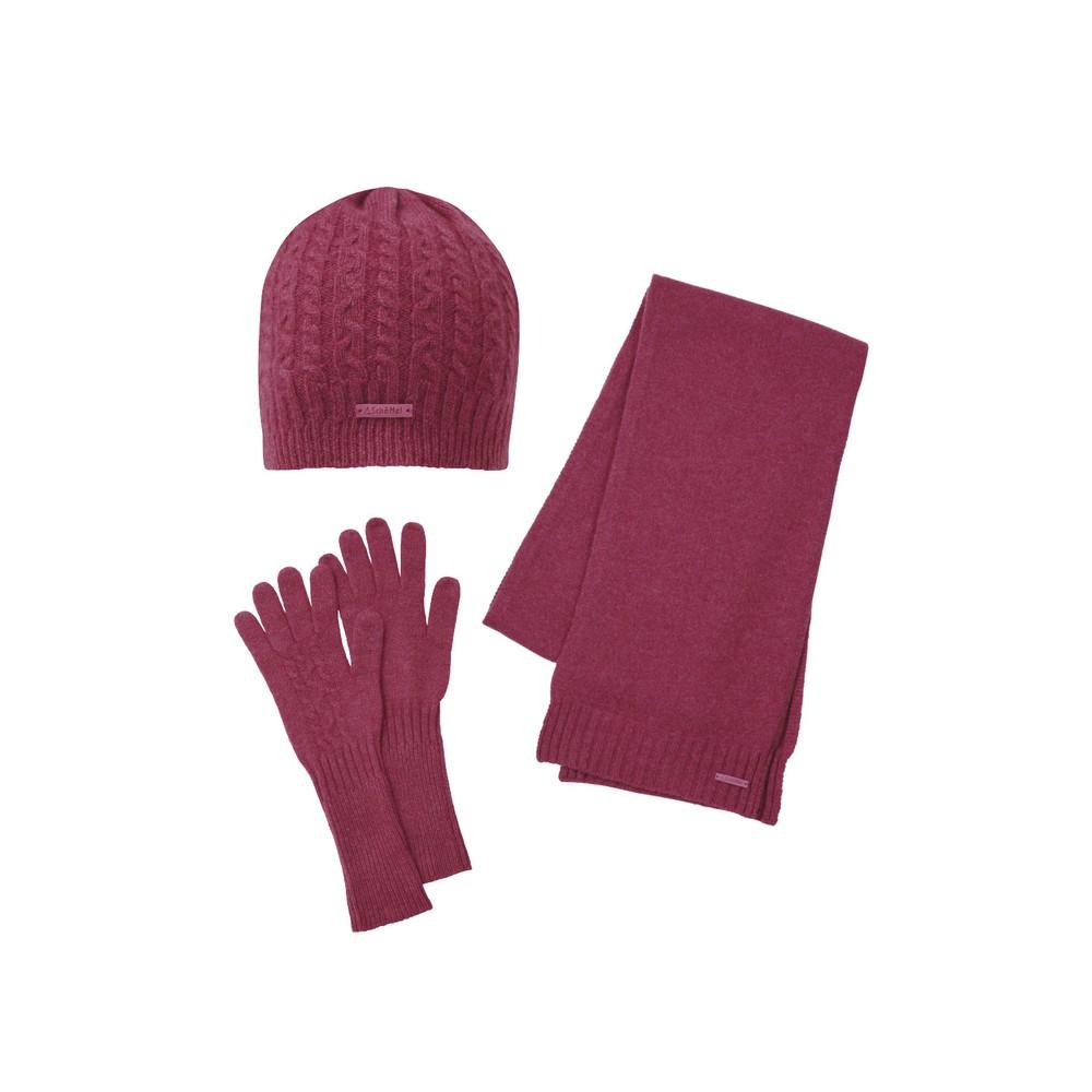 Extremities Winter Glove