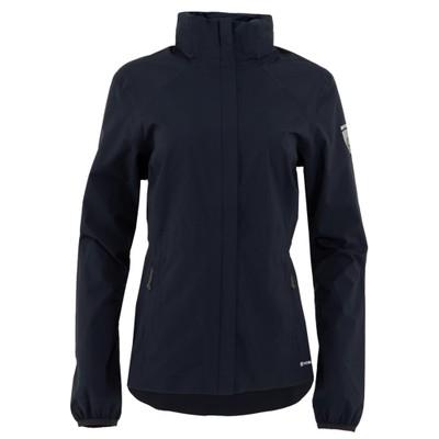 Pack-It-Jacket