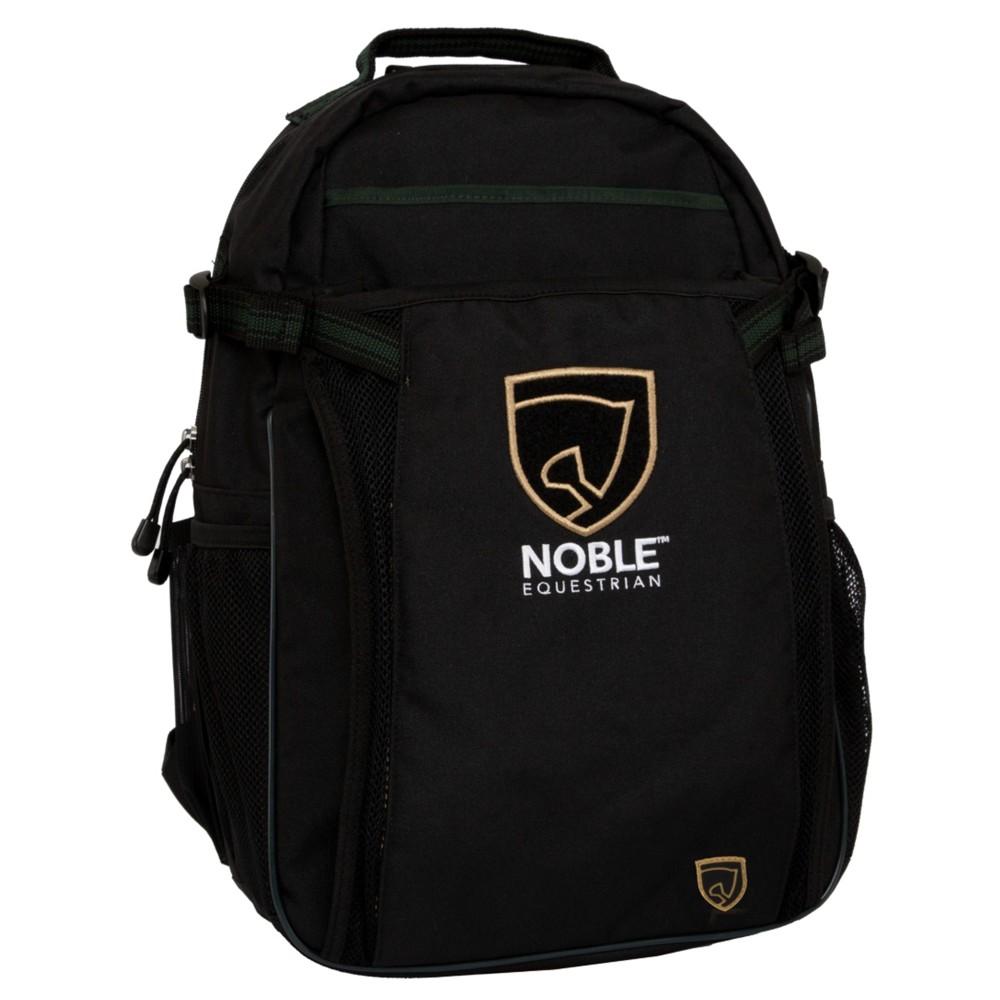 Ringside™ Pack Hunter