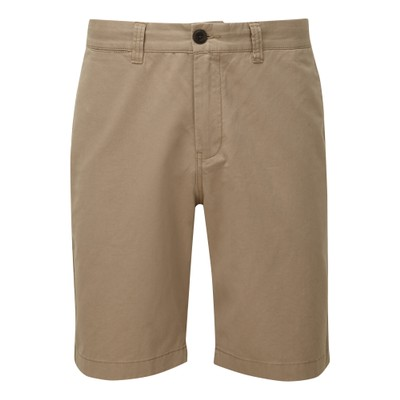 Paul Short Dark Sand