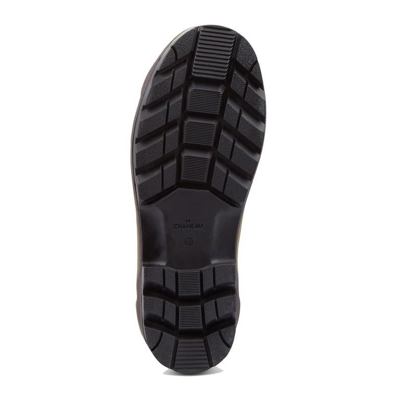 Women's Vierzonord Prestige Neoprene Lined Boot -