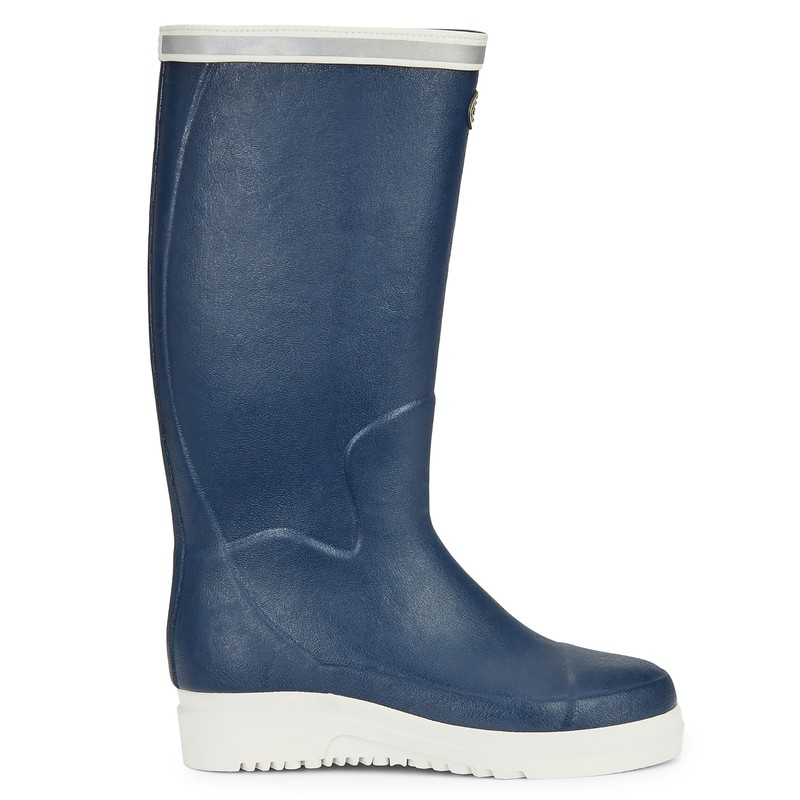 Men's Marinord Evo Neoprene Wellington Boots -
