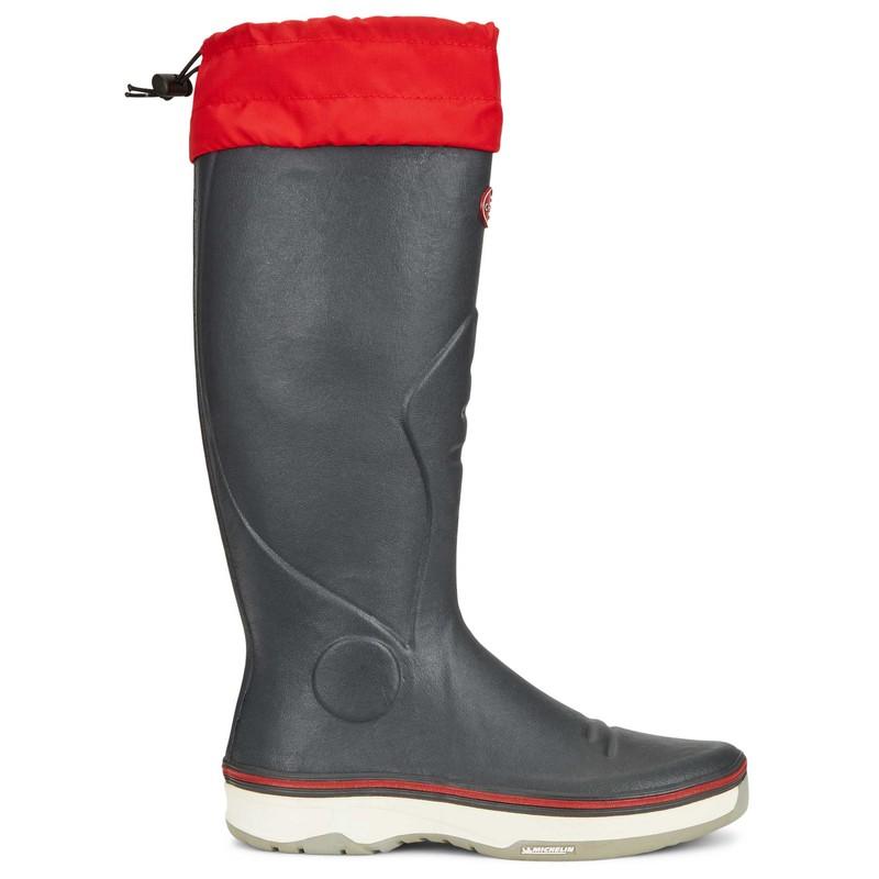 Men's Alizé Ponti Lined Lined Wellington Boots -
