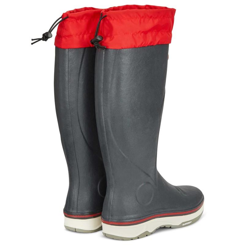 Men's Alizé Neoprene Lined Boot -