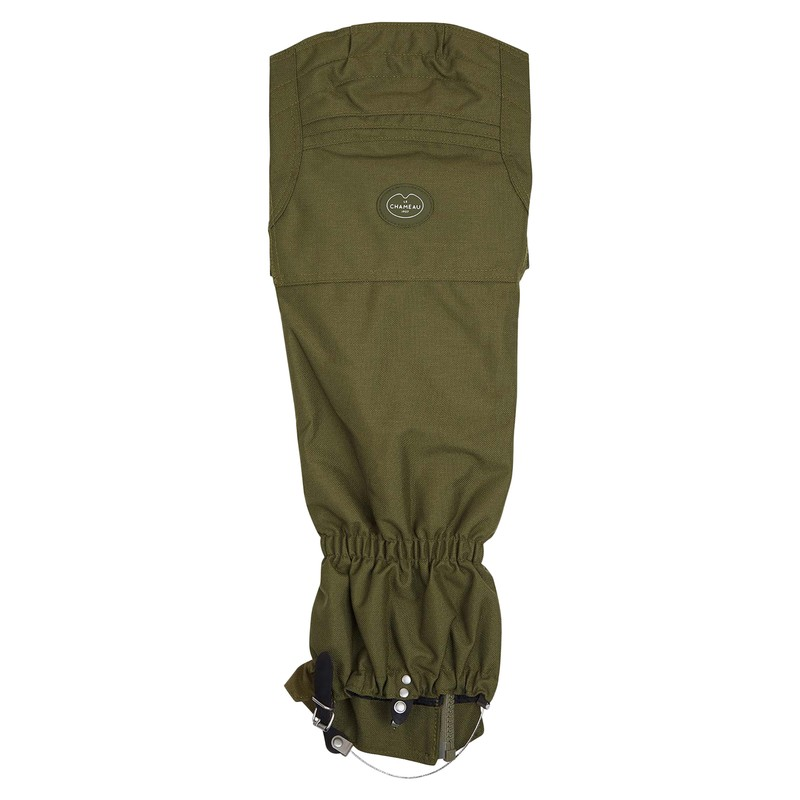 High-Performance Gaiters