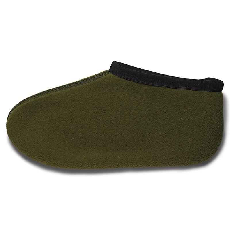 Micro-fleece Boot Liner