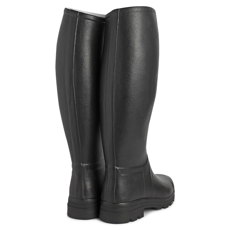 Women's Saint-Hubert Wellington Boots -