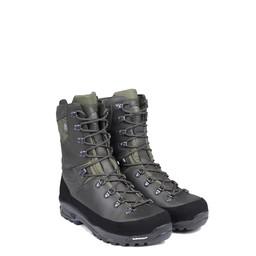 Chameau-Lite LCX® 10'' Stalking Boot