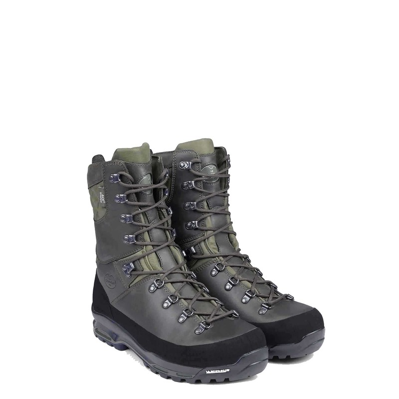 Chameau-Lite LCX® 10'' Lace-up Boot
