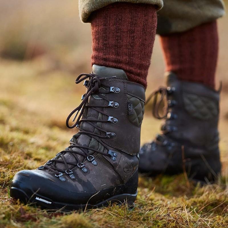Chaussures Chameau-Lite LCX® 10 Pounces Unisexe -