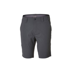 Royal Robbins Everyday Traveller Short in Charcoal