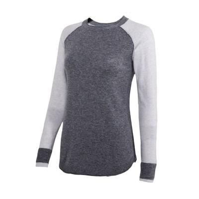 Homerun Crew Sweater