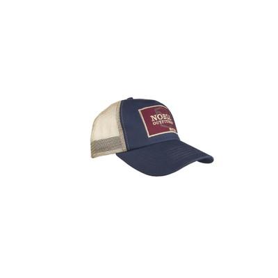Cruiser Cap