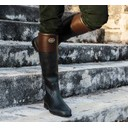 Women's Andalou Ponti Lined Boot