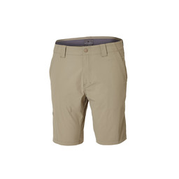 Royal Robbins Everyday Traveller Short in Khaki