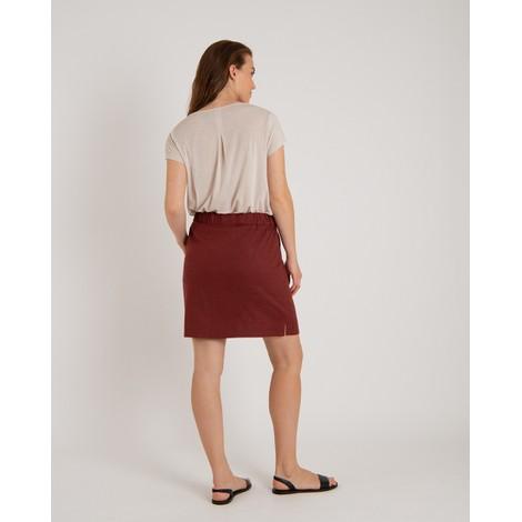 Kiran Skirt