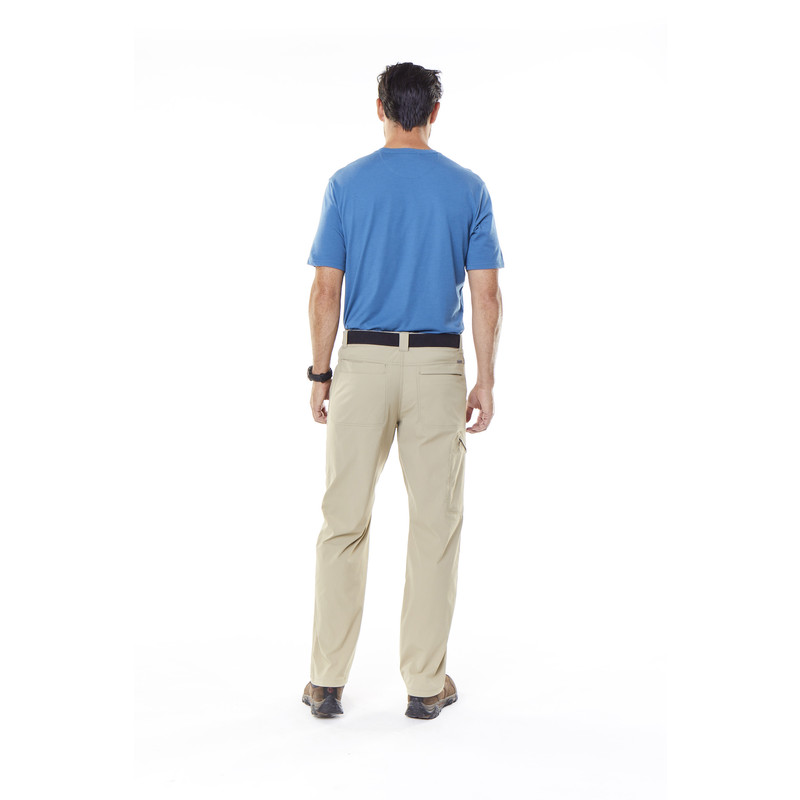 Everyday Traveller Pant